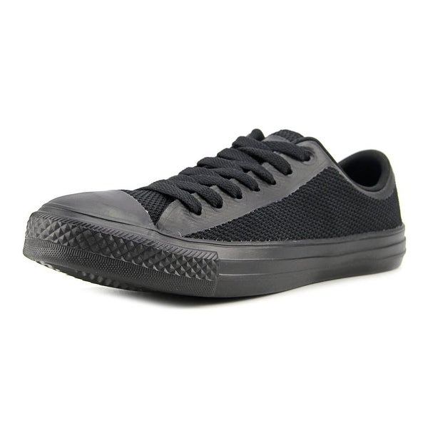 People Footwear The Phillips Women Really Black/Really Black Sneakers Shoes