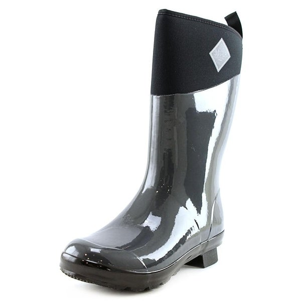 The Original Muck Boot Company Winter Wellie Mid Women Rain Boot