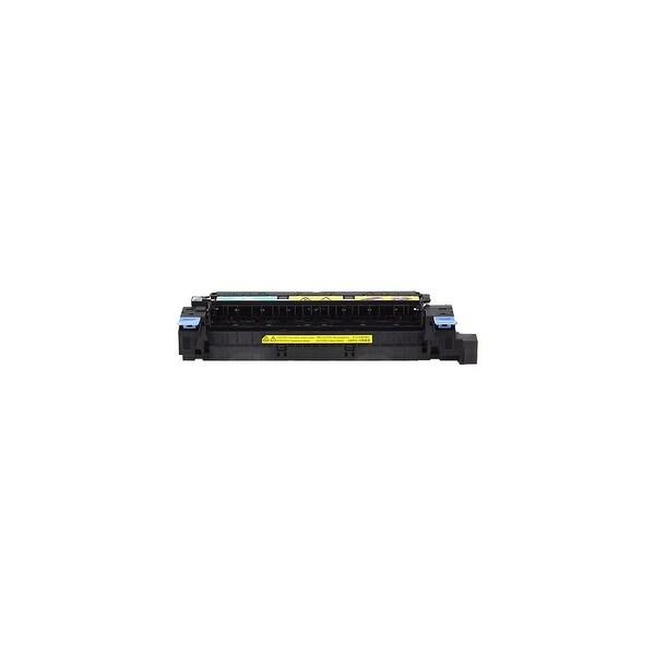 HP Maintenance FUser Kit 220V Laserjet C2H57A LaserJet 220V Maintenance-Fuser Kit