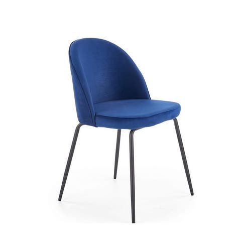 NORI Dining Chairs, set of 2