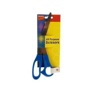 Blue All Purpose Scissors - Pack of 24