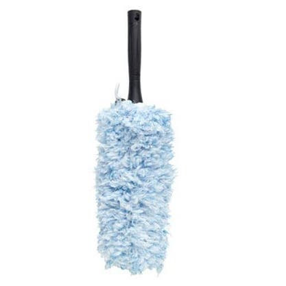 Unger 964460 Professional Microfiber Wool Duster