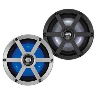 """Polk 6.5"""" Ultra Marine Sport Speakers - Kit - UM650SRTL"""