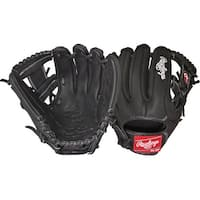 "Rawlings HOH Softball Dual Core 11.75"" Fastpitch Glove"