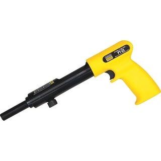 Simpson Strong-Tie .22 Single Shot Hammer