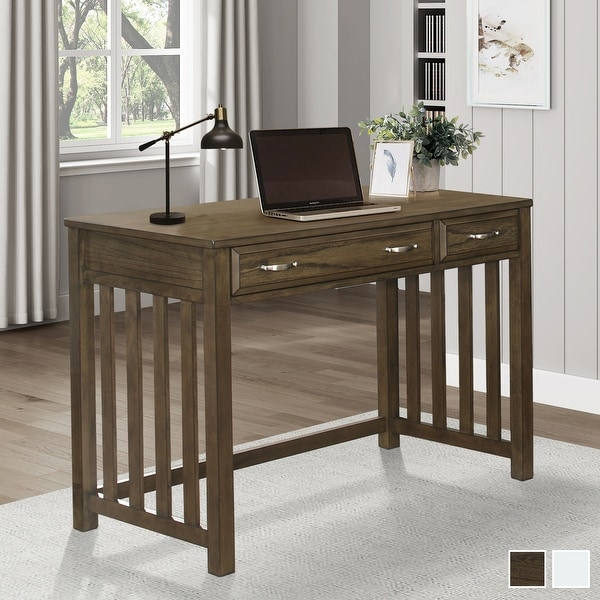 Traine Writing Desk. Opens flyout.