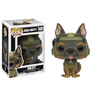 Call of Duty Funko POP Vinyl Figure: Riley - multi