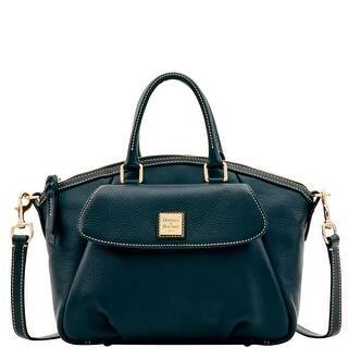 e176e8028a12 Designer Handbags