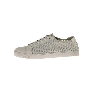 Steve Madden Mens Agave Fashion Sneakers Airy Mesh Casual