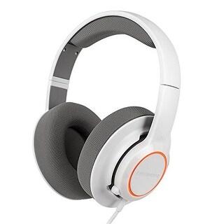 Steelseries - 61410 - Siberia Raw Prism Headset