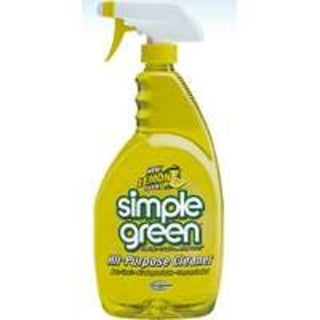 Simple Green 3010001214003 All-Purpose Cleaner, 32 Oz