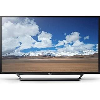 Sony KDL-32W600D 32 720p Smart LED TV