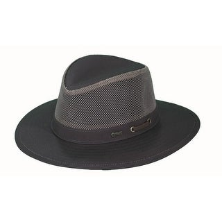 Outback Trading Hat Mens River Guide II Mesh Classic Vintage 14726
