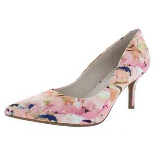 f4e5c60c662 Buy Pumps Women s Heels Online at Overstock