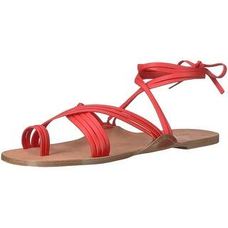 135e8d869ad Buy Via Spiga Women s Sandals Online at Overstock