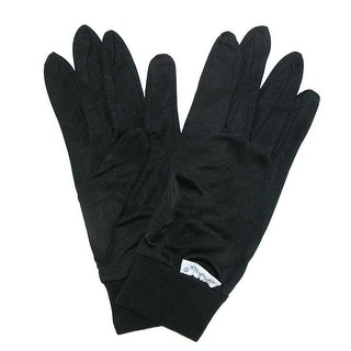 Terramar Thermasilk Silk Glove Liners|https://ak1.ostkcdn.com/images/products/is/images/direct/96ab218aa9b78b5fd28386da2c155f2f9cbe4c65/Terramar-Thermasilk-Silk-Glove-Liners.jpg?impolicy=medium