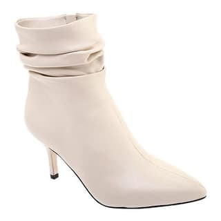 c7f1cff06f1d Suede Vince Camuto Women s Shoes