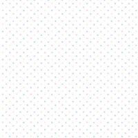 Brewster HAS01243 Lilli Lavender Happy Dots Wallpaper - lavender happy dots