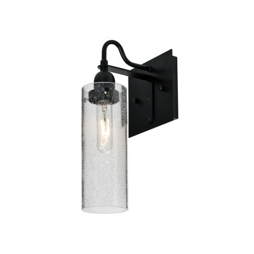 Besa lighting 1wg juni10cl juni single light wall sconce with clear besa lighting 1wg juni10cl juni single light wall sconce with clear bubbled glass shade aloadofball Images
