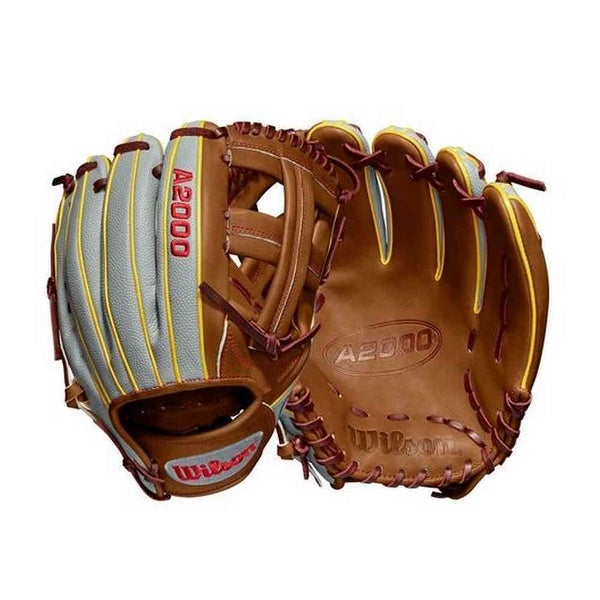 Wilson Baseball 11 75