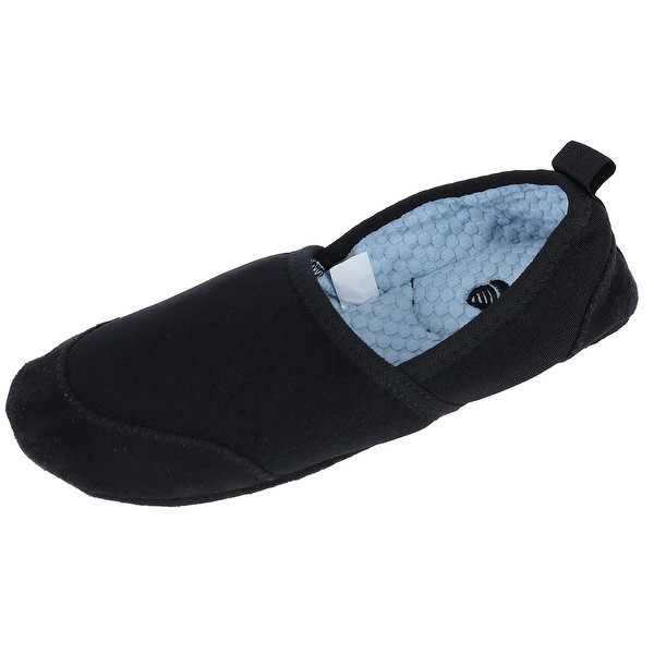 Pack and Go Travel Slippers - Overstock