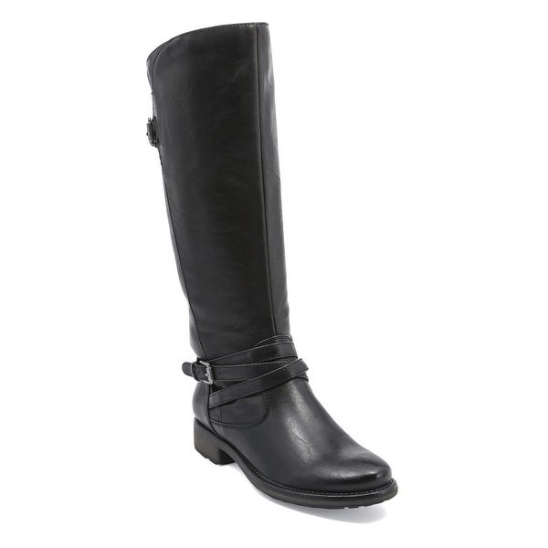 Baretraps Susanna Women's Boots Black