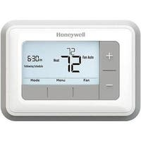 Honeywell Home RTH7560E1001 7 Day Programmable Thermostat