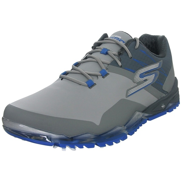 Skechers GOgolf Focus Golf Shoe