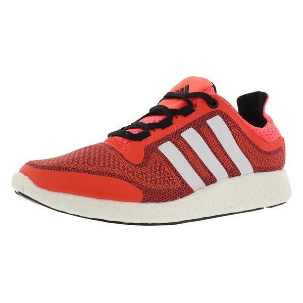 Adidas Boost Raw Running Men's Shoes