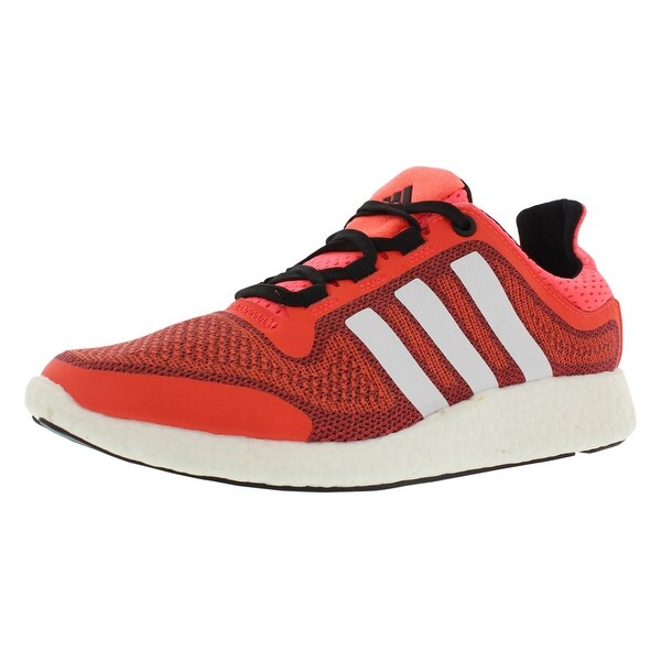 Shop Adidas Boost Raw Running Men's Shoes - 21949689 On Sale - - 21949689 - a56ce0