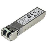 Startech Cisco Sfp-10G-Lr Compatible – Cisco 10G Sfp+  – Lc Fiber – Cisco 10Gbase-Lr Sfp Module – Cisco Singlemode S
