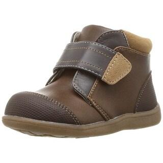 See Kai Run Kids' Sawyer II Boot