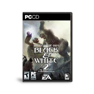 Black & White 2: Battle of Gods Expansion Pack: PC - multi
