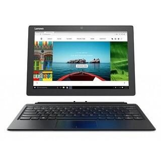 Lenovo IdeaPad Miix 510-12IKB Tablet PC