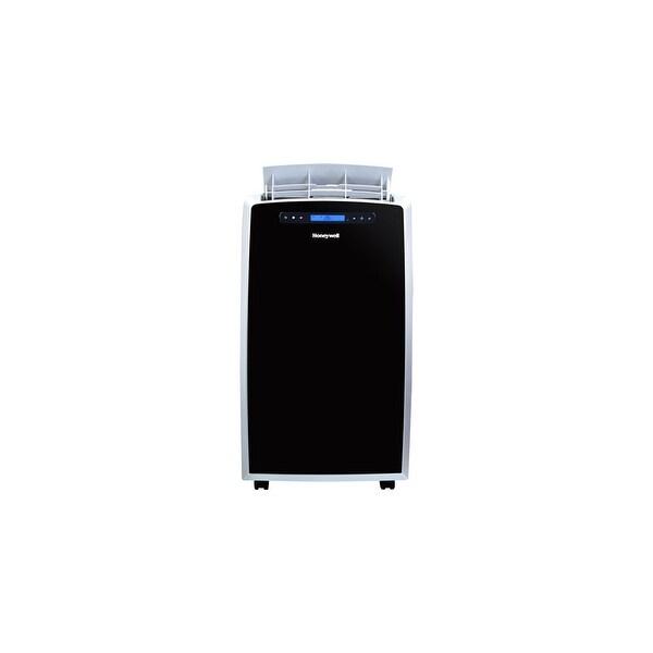 Honeywell Portable Air Conditioner 14,000 BTU Portable Heat/Cool