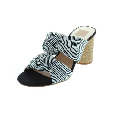 b79760d00e3 Buy Pink Women's Sandals Online at Overstock | Our Best Women's ...
