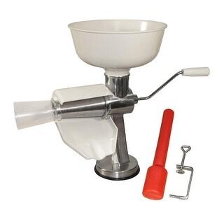 Weston 07-0801 Sauce Maker/Food Strainer