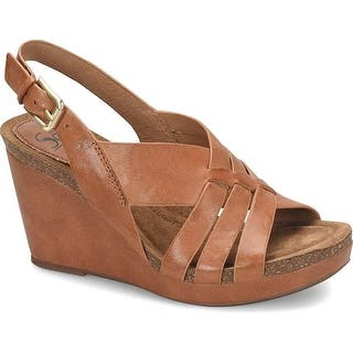 a1acec049c7a Sofft Womens Ravello Open Toe Casual Strappy Sandals · Quick View