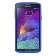Body Glove Intermix Case for Samsung Galaxy Note 4 - Oxford / Cobalt