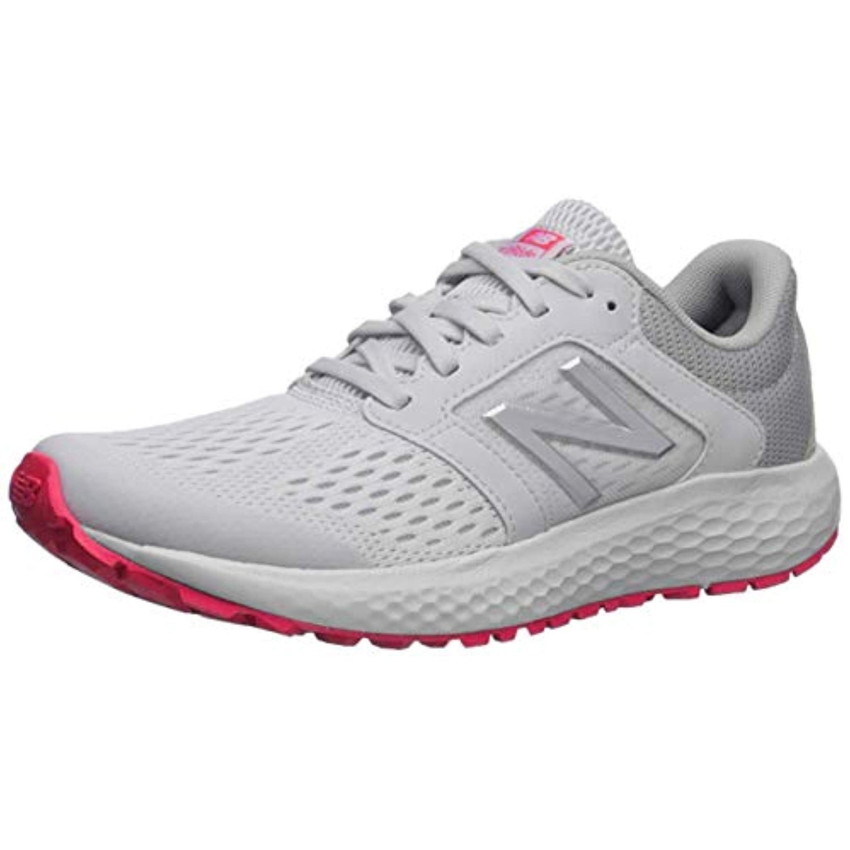 Shop New Balance Women's 520v5