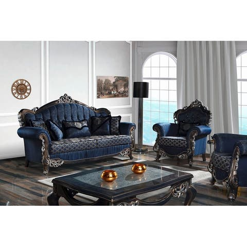 DiscountWorld Trundle Living Room Chair