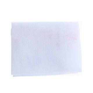 Nordstrom Mesh Wash Bag Zip Closure Laundry Bag