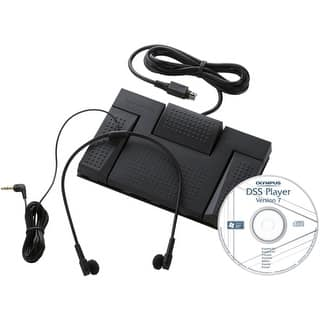Olympus 147588 Olympus AS-2400 Transcription Kit|https://ak1.ostkcdn.com/images/products/is/images/direct/96db10844a689b4bfd99c771a40b0453a2e6c1c9/Olympus-147588-Olympus-AS-2400-Transcription-Kit.jpg?impolicy=medium