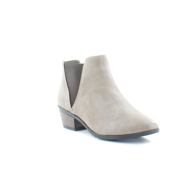 Call It Spring Moillan Women's Boots Taupe