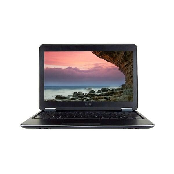 Dell Latitude E7240 Intel Core i5-4300U 1.9GHz 16GB RAM 128GB SSD Windows 10 Home 12.5-inch Ultrabook (Refurbished)