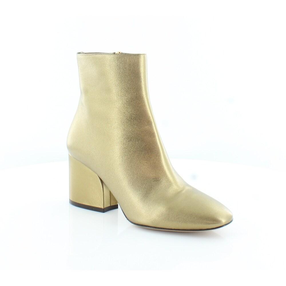 buy salvatore ferragamo shoes online