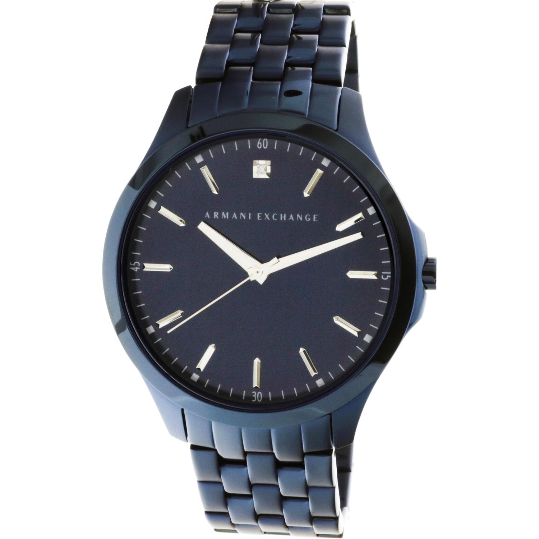 a11722134d68 Armani Exchange Men s Watches