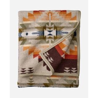 Link to Pendleton Juniper Mesa Throw Similar Items in Blankets & Throws