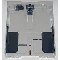 OEM Epson Paper Cassette Tray: WorkForce Pro WF-5191, WF-5620DWF, WF-5621 - N/A