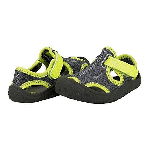 Infant//Toddler Nike Kids Sunray Protect
